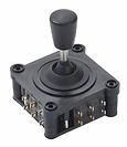 APEM 1000 joystick