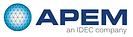 apem_logo.png