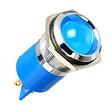 APEM Q22 LED