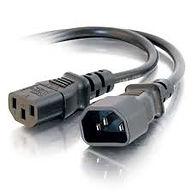power cord.jpg