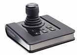 APEM RS Desktop controller