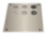 piezoelectric-keypad.png