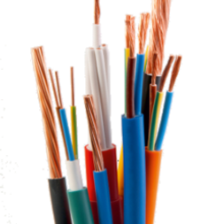 cables-wires-250x250.png