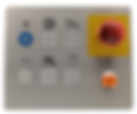 stainless steel keypad.png
