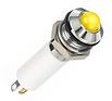 APEM Q8 LED