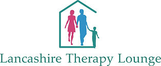 CBT Therapy Blackpool Lancashire