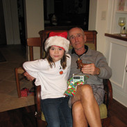 BB & Granddad