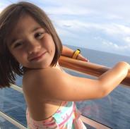 2014 Disney Cruise