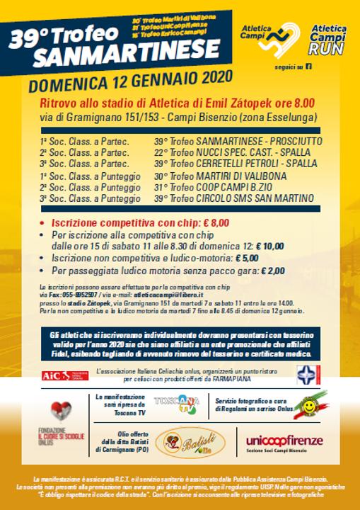 Volantino_39°_Trofeo_Sanmartinese_ok_02_