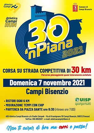 Volantino 2021 (2).jpg
