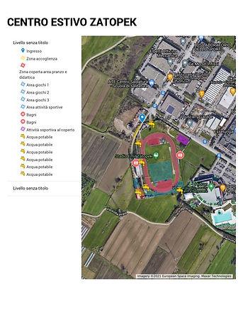 CENTRO ESTIVO 2021 mappa.jpg
