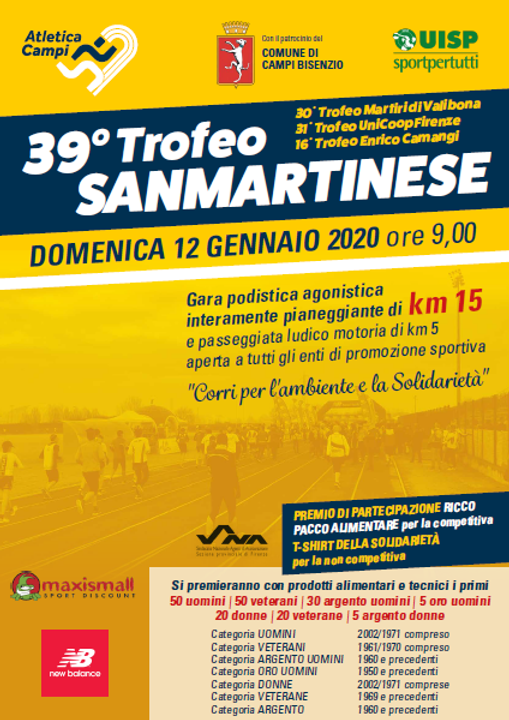 Volantino_39°_Trofeo_Sanmartinese_ok_01_