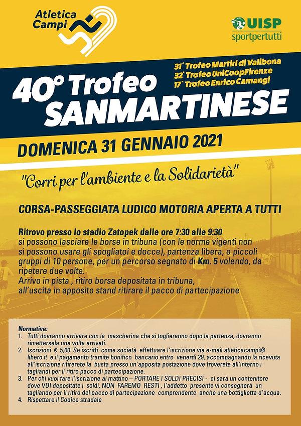 Volantino 40° Trofeo Sanmartinese.jpg