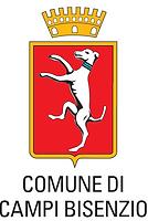 COMUNE_UFFICIALE.png