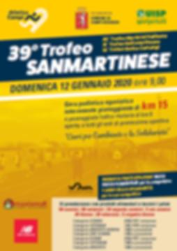 Copia di Volantino_39°_Trofeo_Sanmartine