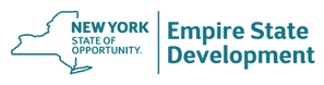 esd logo.png