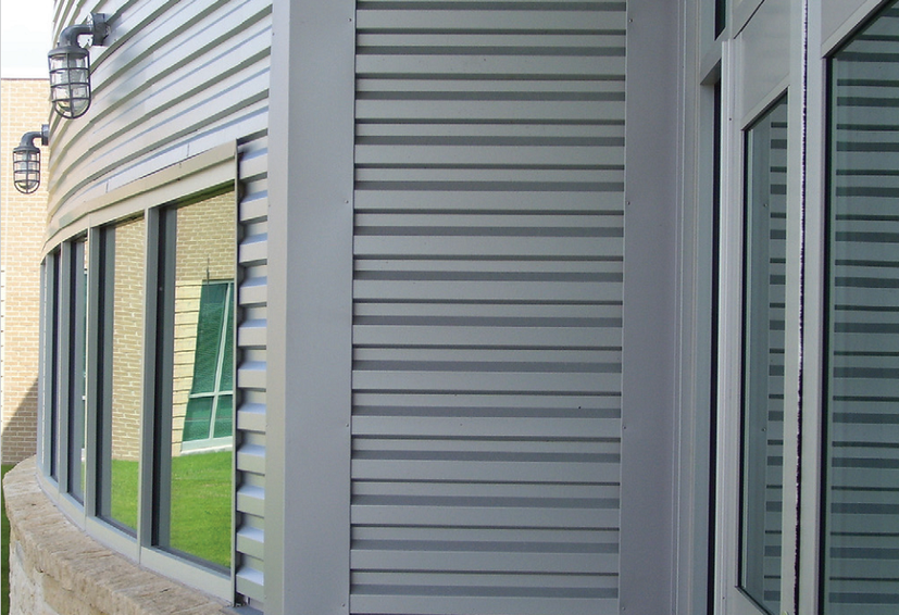 corrugated-metal-siding-panels.jpg.png