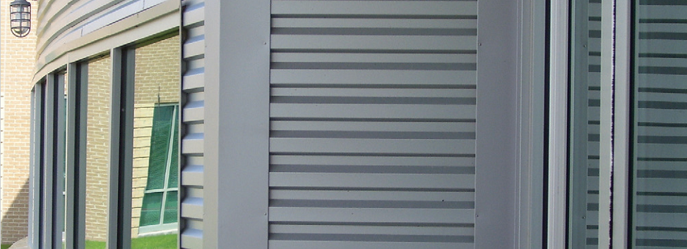 corrugated-metal-siding-panels.jpg.png