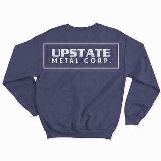 Upstate Metal Corp.