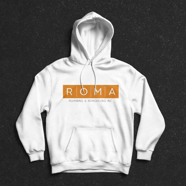 Roma Plumbing & Remodel
