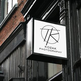 Kozak Photography.png