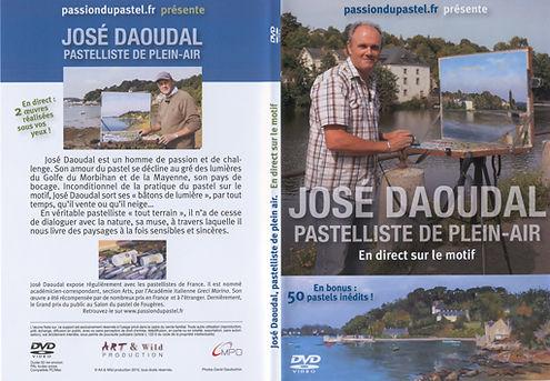 DVD512.jpg