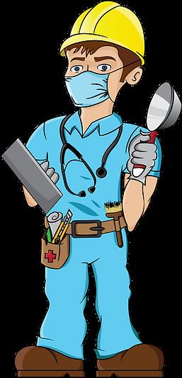 Stucco Doctor