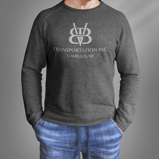 BVB Transportation Inc.