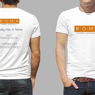 Roma Plumbing