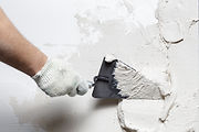Stucco Installation and Repair
