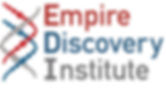 logo final_.png