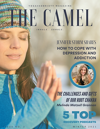 THE CAMEL ISSUE NO. 2 (1).png