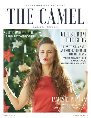 THE CAMEL ISSUE NO. 1.png