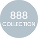 888 COLLECTION.png