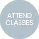 ATTEND CLASSES (2).png