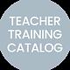 TRAINING CATALOG (2).png