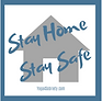 STAY HOME STAY SAFE.png