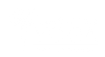 Seeds+of+Love+Logo-05+(1).png