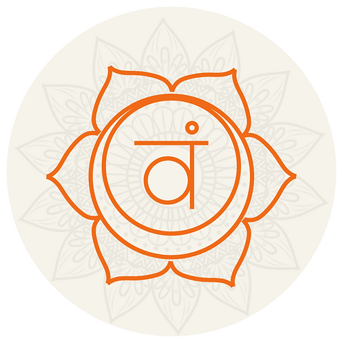 Moving Forward In Recovery  |  Second Chakra Steps Four and Five
