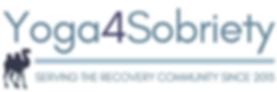 Yoga4Sobriety_News.png