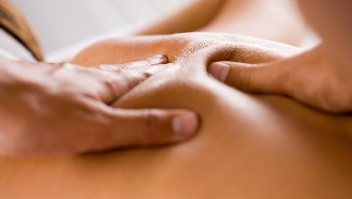 Massaggio-decontratturante-1