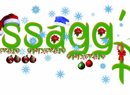 Le nostre offerte di Natale per i Vostri regali!