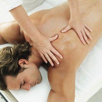 massaggio-attivita-fisica-infiammazione-