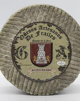 quesos artesanos de Frailes.jpg