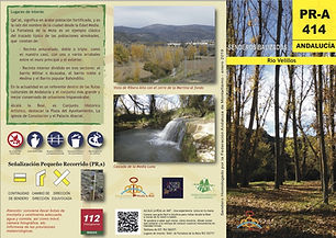folleto_rio_velillos_pr-a_414_2.jpg