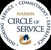 NASMM Circle of Service.png