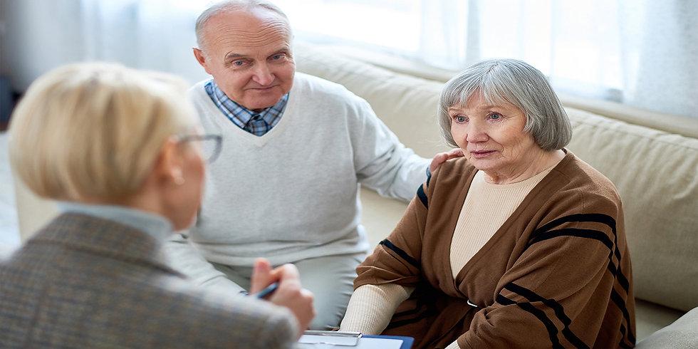 Seniors_Consultation.jpg