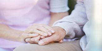 SeniorsLivingWell_Compassion.jpg