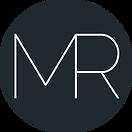 MR mark 2020.png