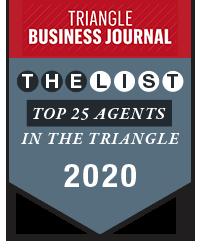 2020TheListTBJwebbanner2.png